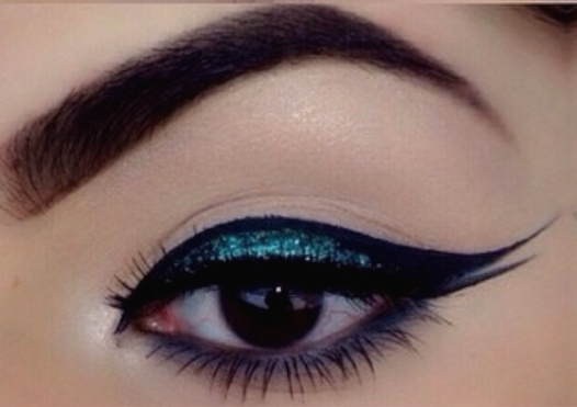 maquillaje de noche-zz