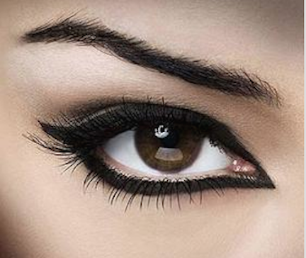 maquillaje ojos-55