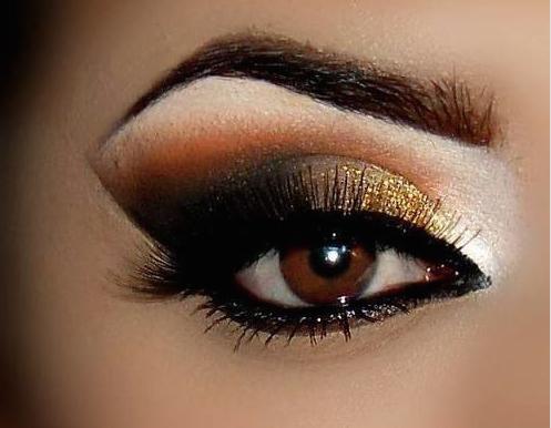 maquillaje ojos-6