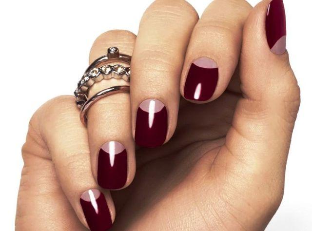 nail-art-burdeos