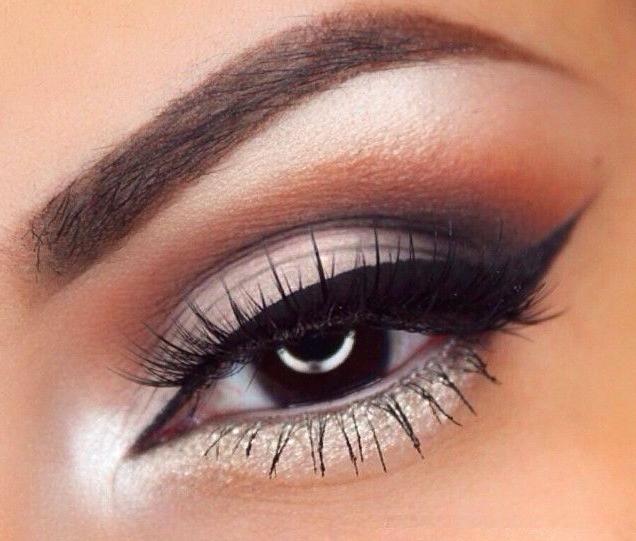 ojos-marrones