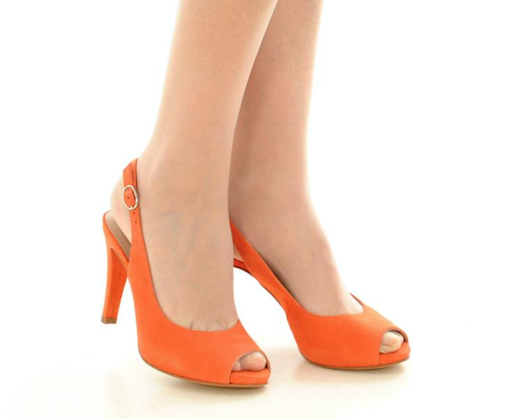 sandalias elegantes-1