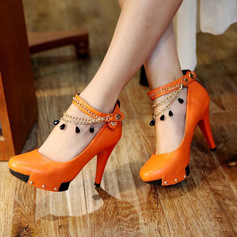 zapatos de moda-1