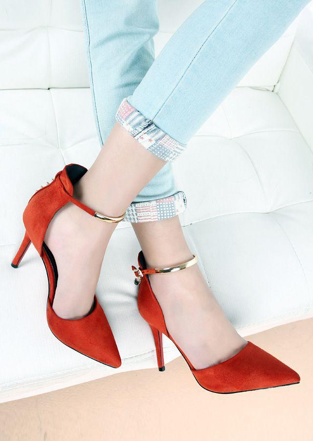 Zapatos de fiesta archives mujer chic for Zapateros elegantes