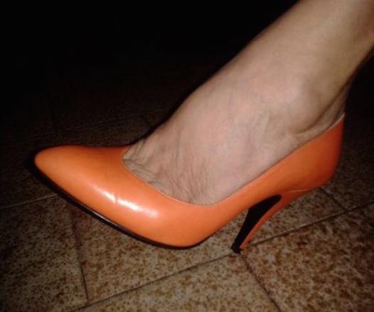 zapatos-tacones-color-naranja-anaranjados-sin-estrenar-345401-MLV20325583296_062015-O