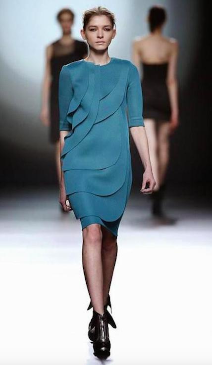 madrid fashion week-2016 copy
