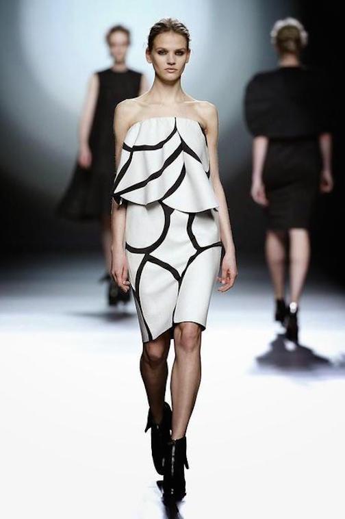 mercedes-benz-madrid-fashion-week-amaya-arzua-L-7yLwHu