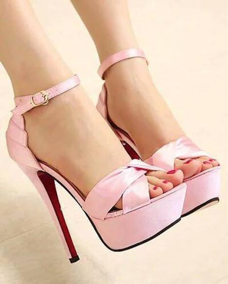 rosa cuarzo-0