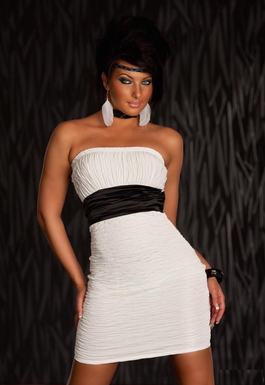 u-vestido-blanco-y-negro2-252