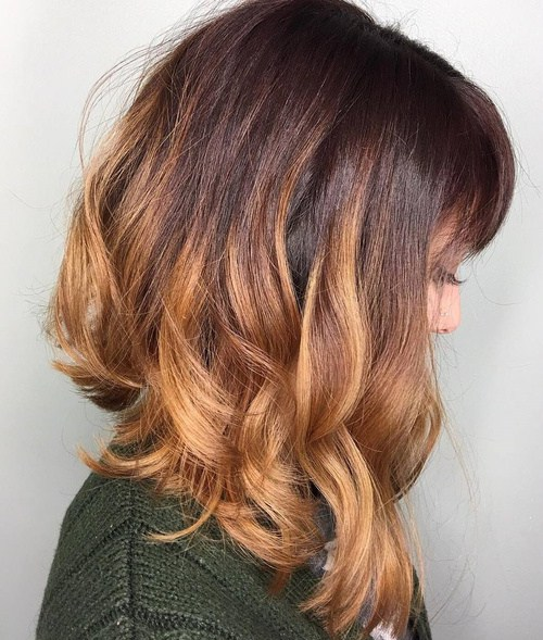 11-curly-angled-lob-with-bangs