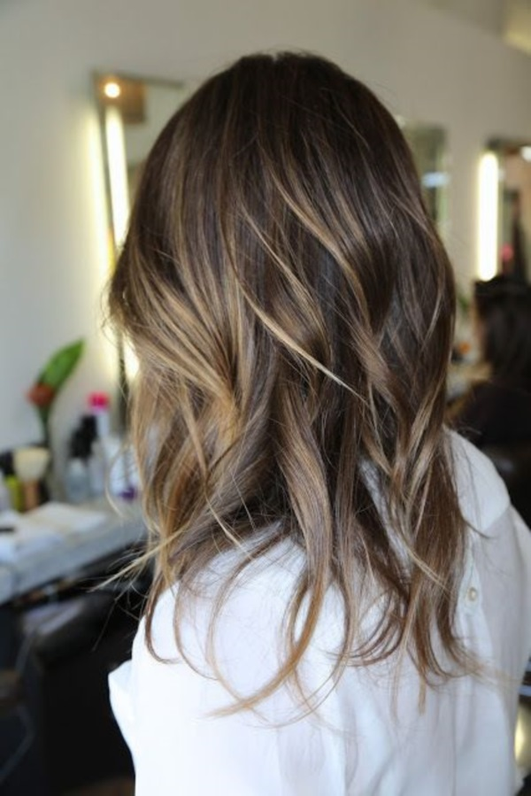 Classic-Hair-Color-Ideas-for-brunettes-16