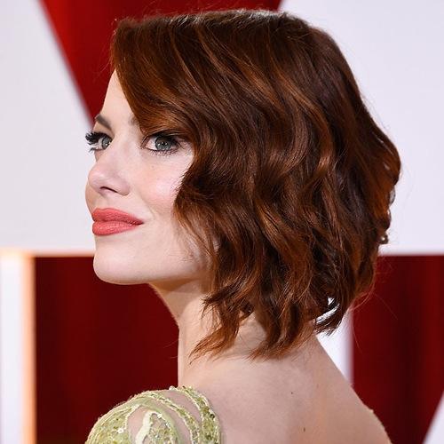 Emma-Stone-Oscars-Hair-2015