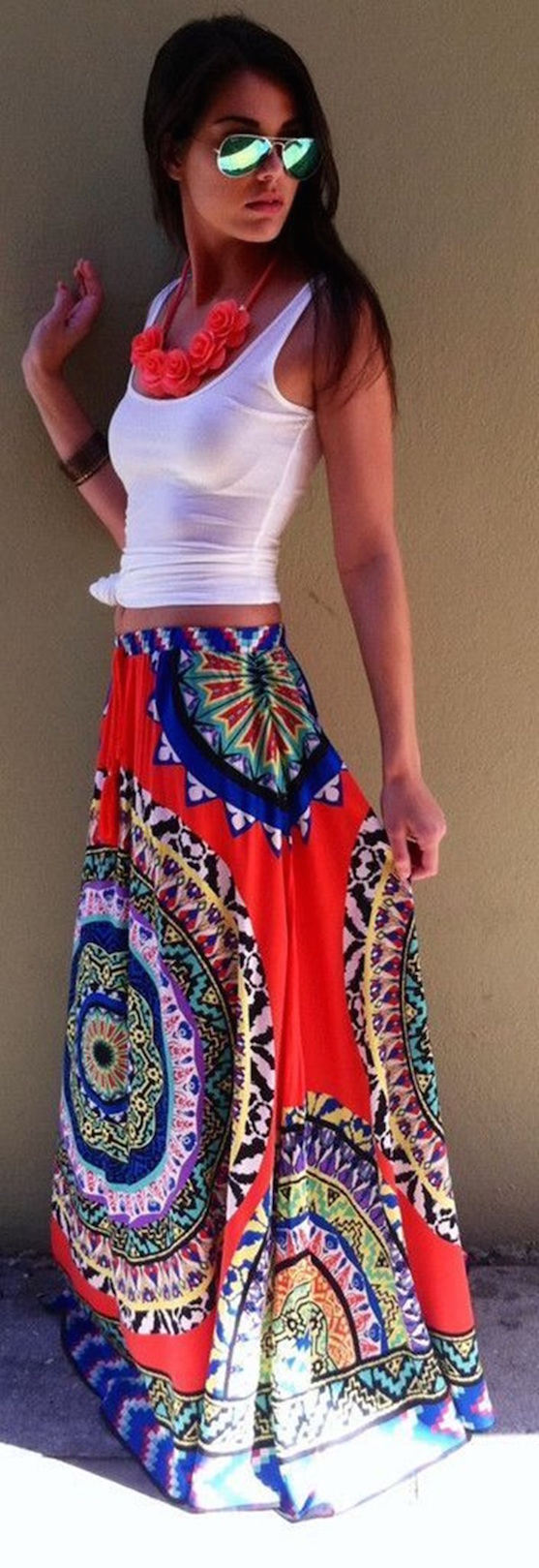 Printed-Fashion-Outfits-to-Make-Your-Friends-Jealous-23