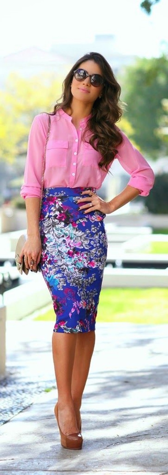 Printed-Fashion-Outfits-to-Make-Your-Friends-Jealous-6