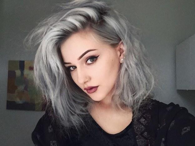 pelo blanco-03