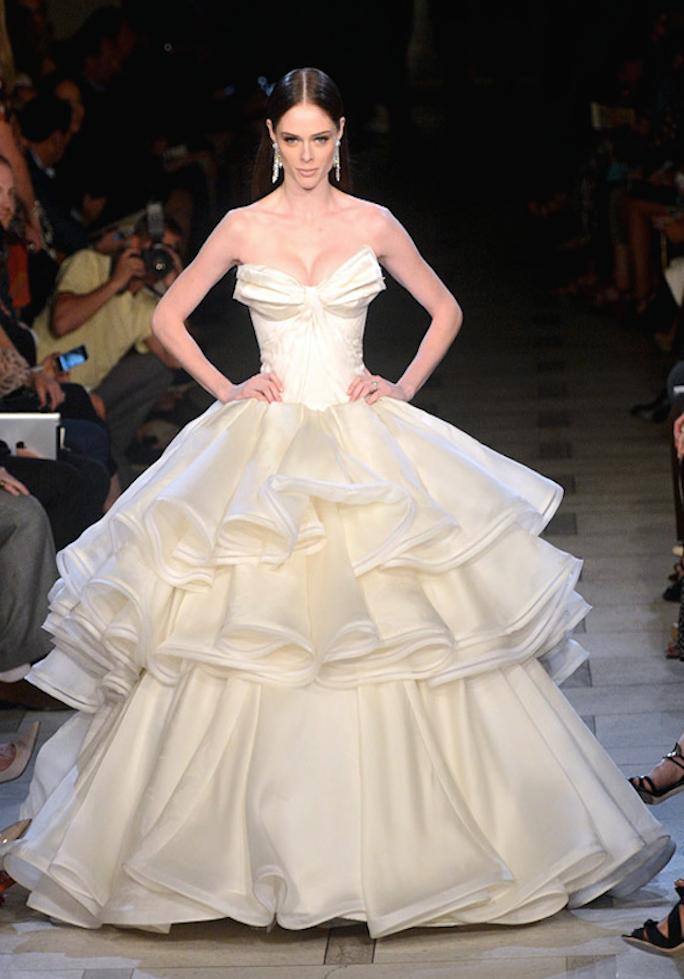 vestido de novia-11