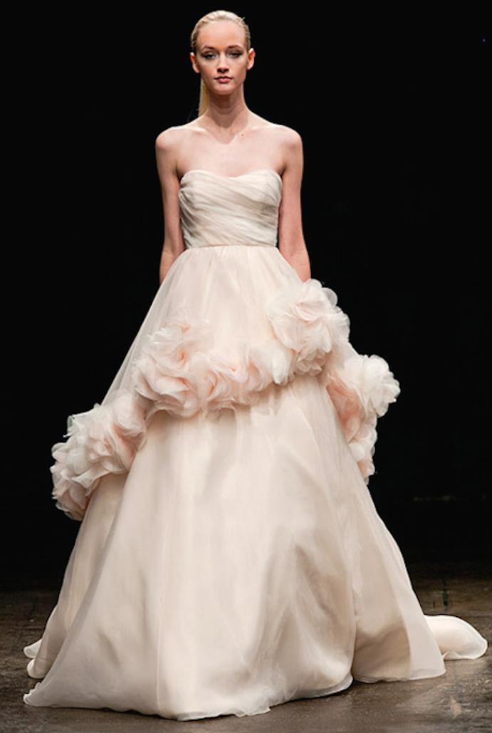 vestido de novia copy