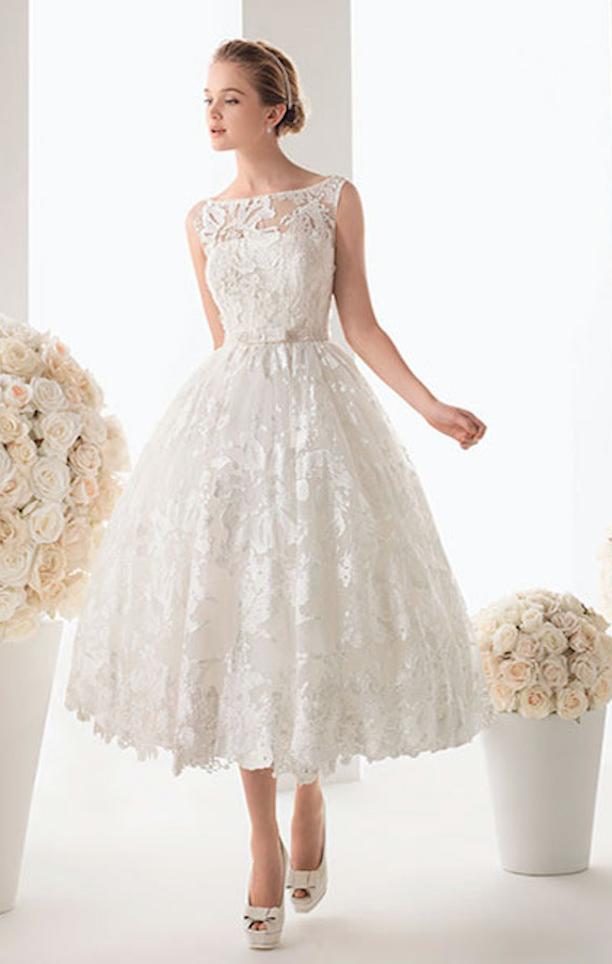 vestido de novia corto copy