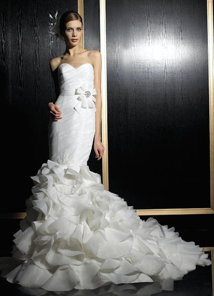 vestido de novias-5