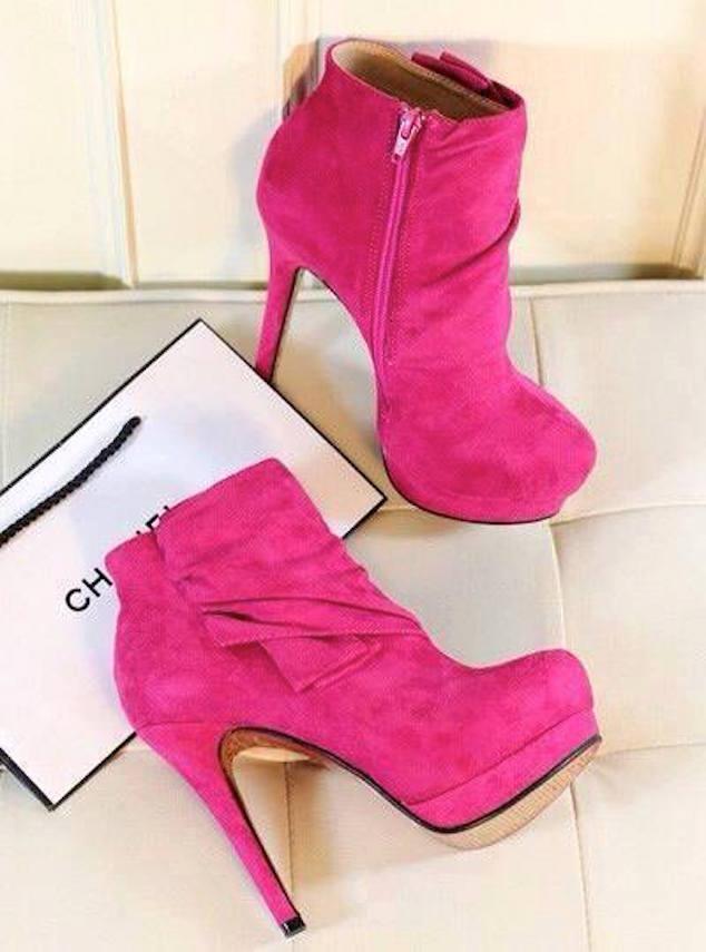 zapatos-fucsia-BOTINES-S.P.