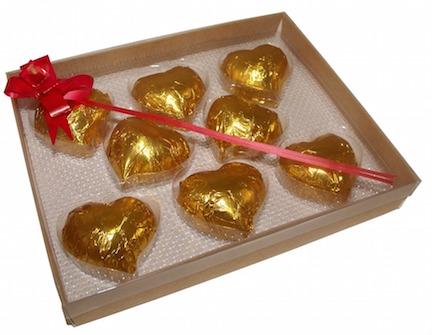 chocolate-caja-de-bombones-en-forma-de-corazon-6652-MPE5093873914_092013-F