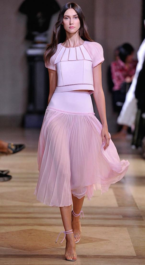 falda plisada-0