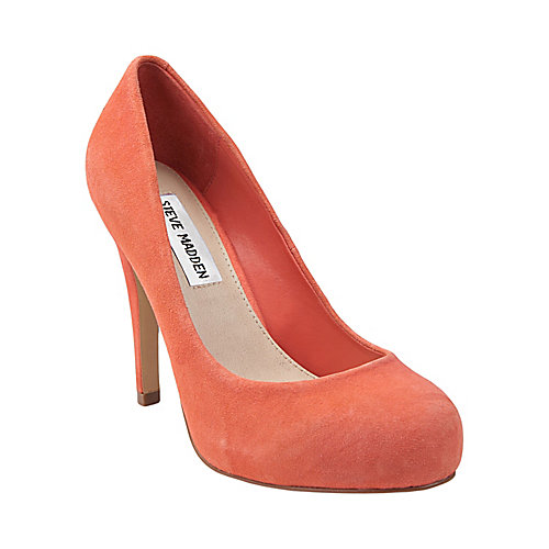 tacones-color-salmon-4