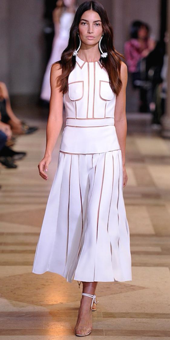 vestido blanco-77