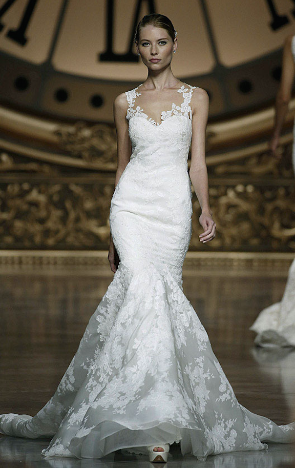 vestido de novias-c