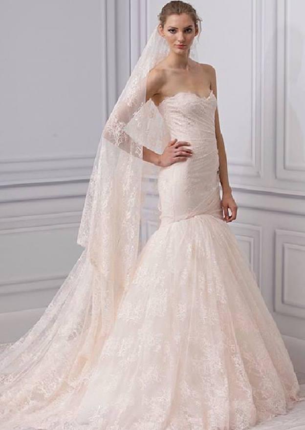 vestido-novia-colores-05