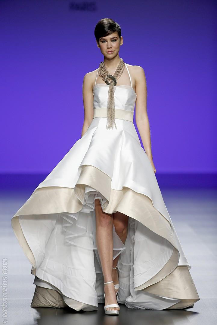 vestido novia-q