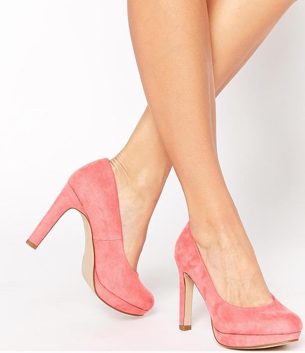 zapatos de tacon-a