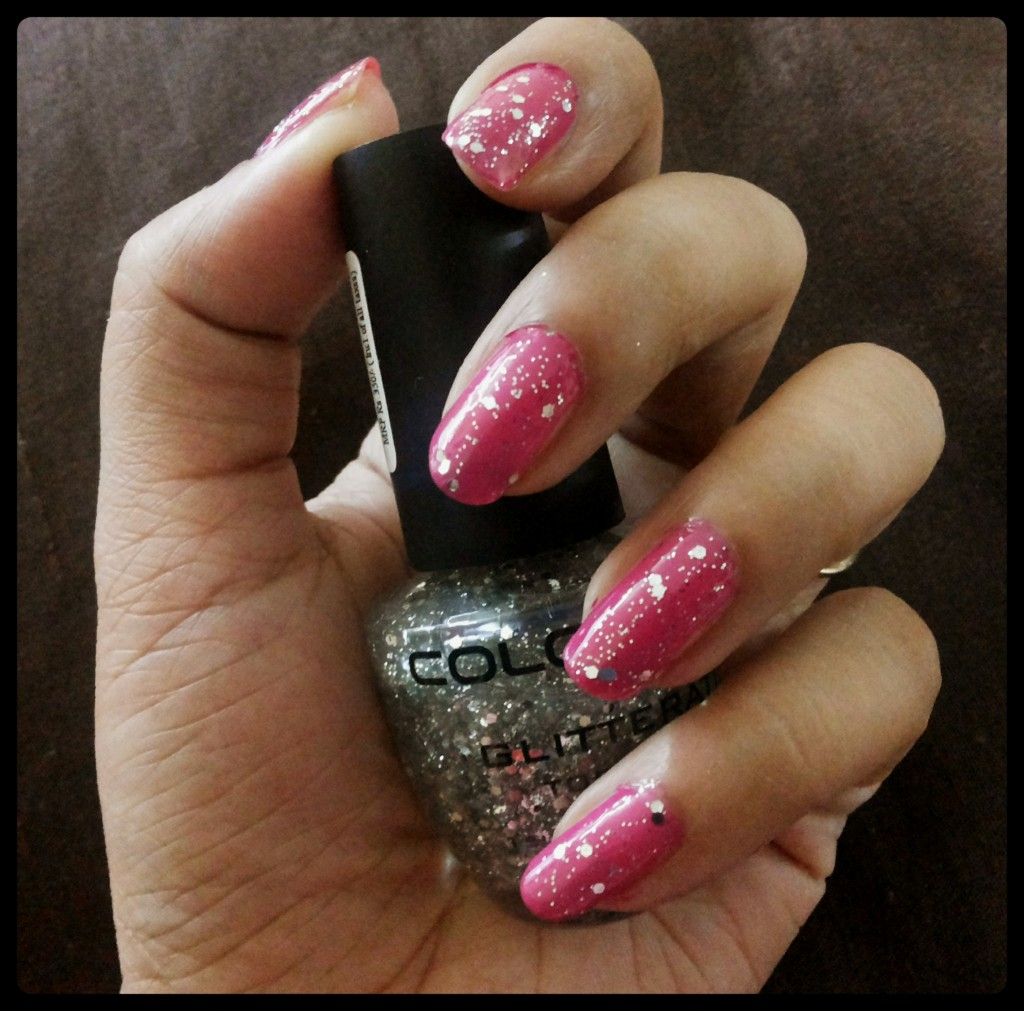 Glitterati-Matte-Nail-Art-Design-1024x1011