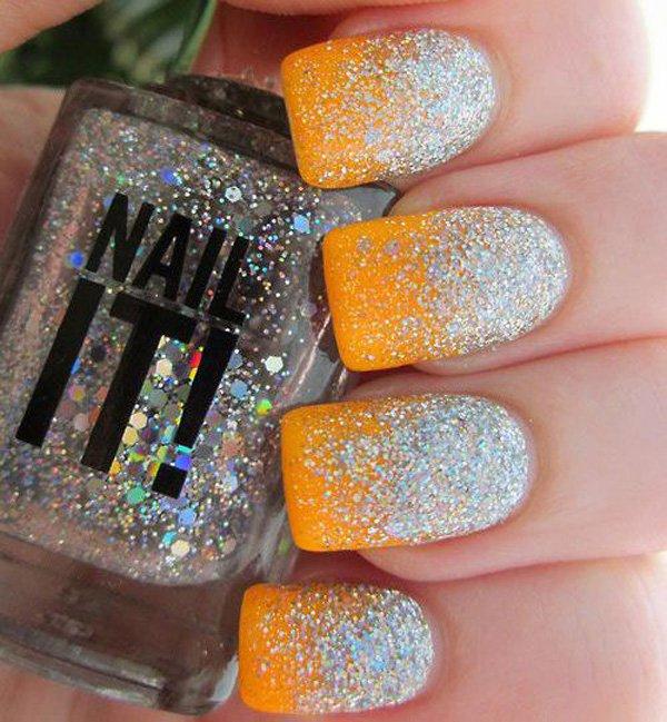 Nail-Art-13
