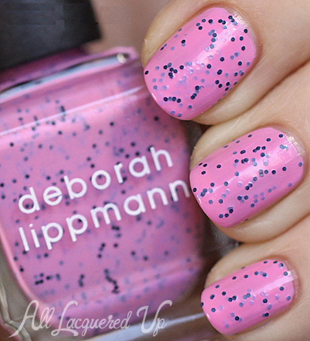 Nail-polish-colors-trend-13