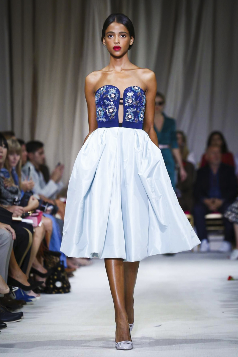 Oscar-de-la-Renta-Ready-to-Wear-Spring-Summer-2016-NY-0225-1442342595-bigthumb