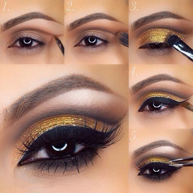 Tutoriales-maquillajes-de-noche-4-1-1