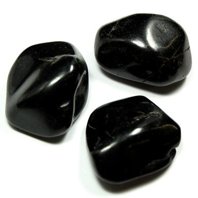 azabache-piedra-esoterica-