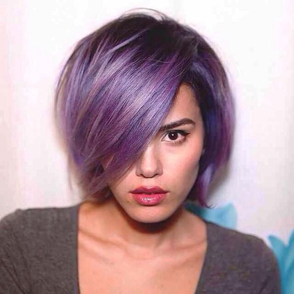 -cabellos--pastel-
