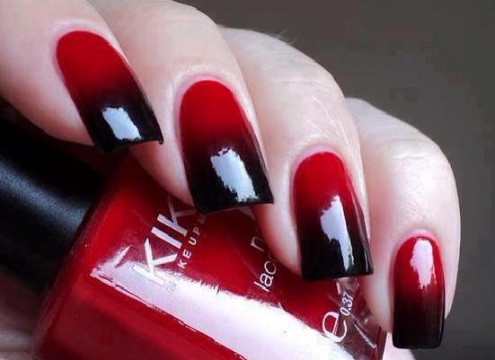 diseños-de-uñas-rojas-red-Nail-Art-Design-58