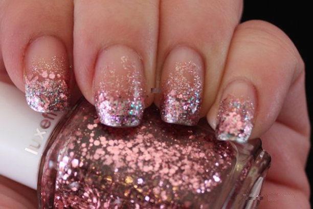 nails-ll