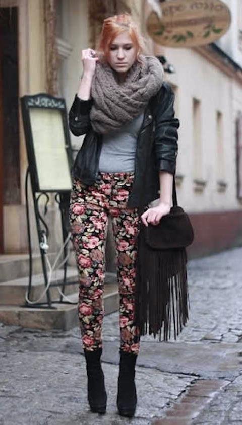 pantalones de flores-8