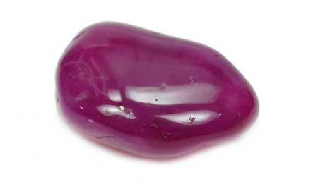 piedra agata
