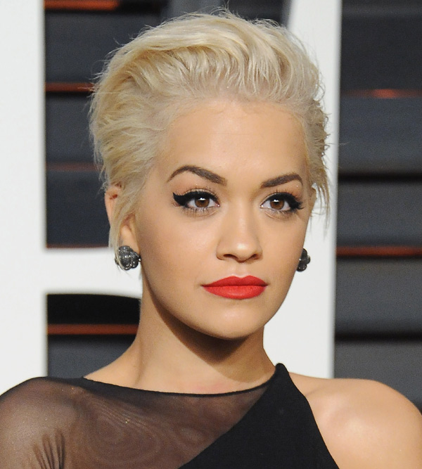 rita-ora-getty2--z