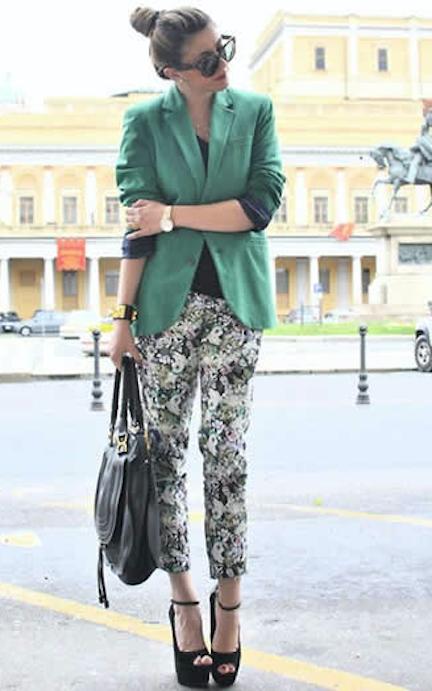 ropa de moda-9
