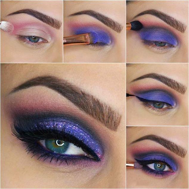 tutorial-de-maquillaje-para-ojos-10-1