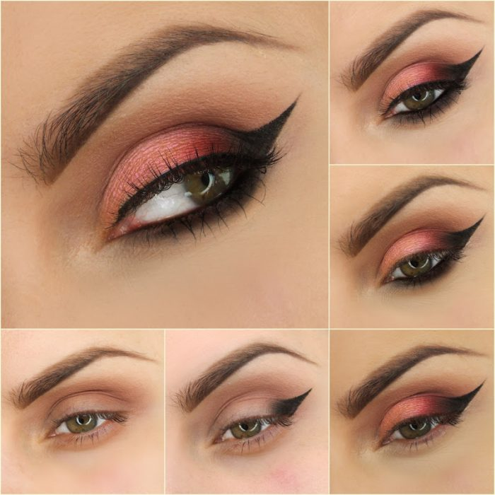 tutorial-de-maquillaje-para-ojos-9-