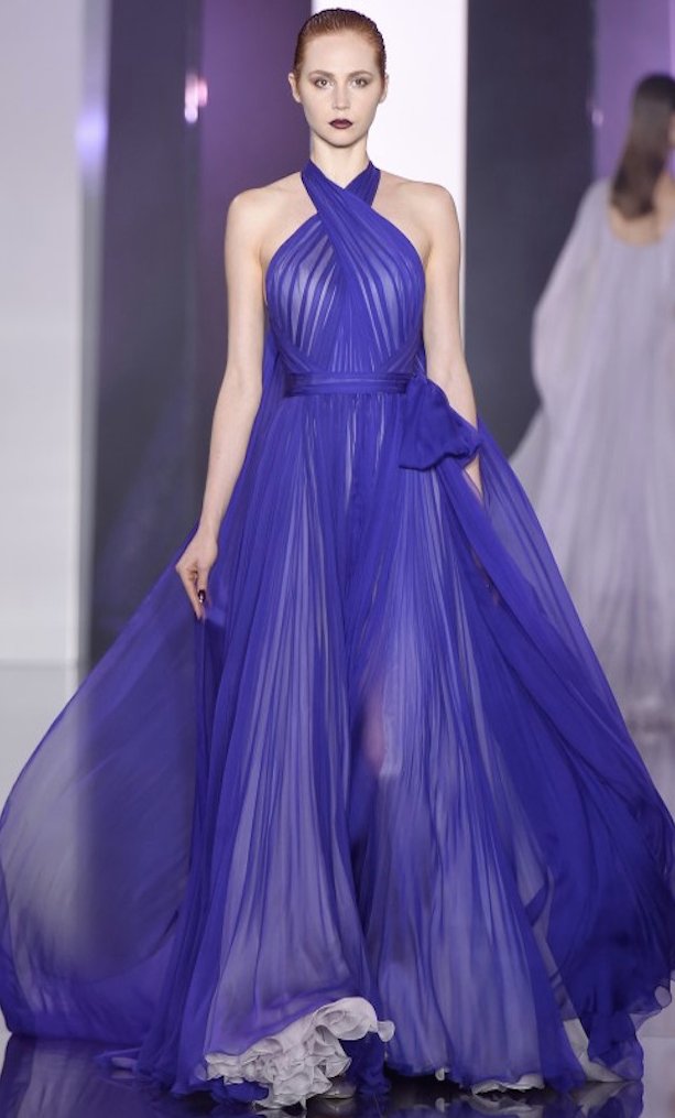 vestidos-largos-1