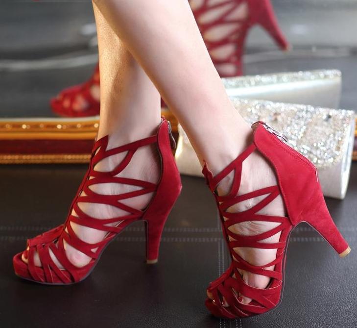 zapatos rojos copy