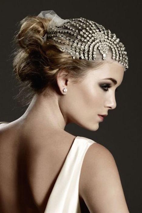 1426-inspiracion-peinados-para-novias8-jpg
